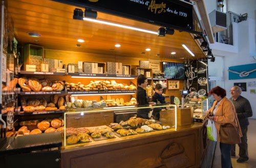 botiga_mercat2
