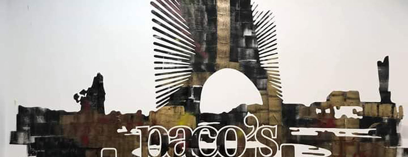 pacos-temple2