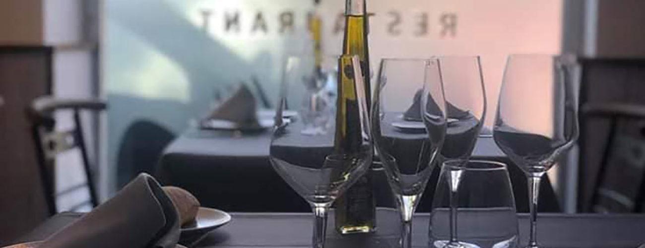 lacuinaalqueza_restaurant