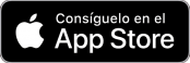 App_Store_Badge_ES_blk_100217