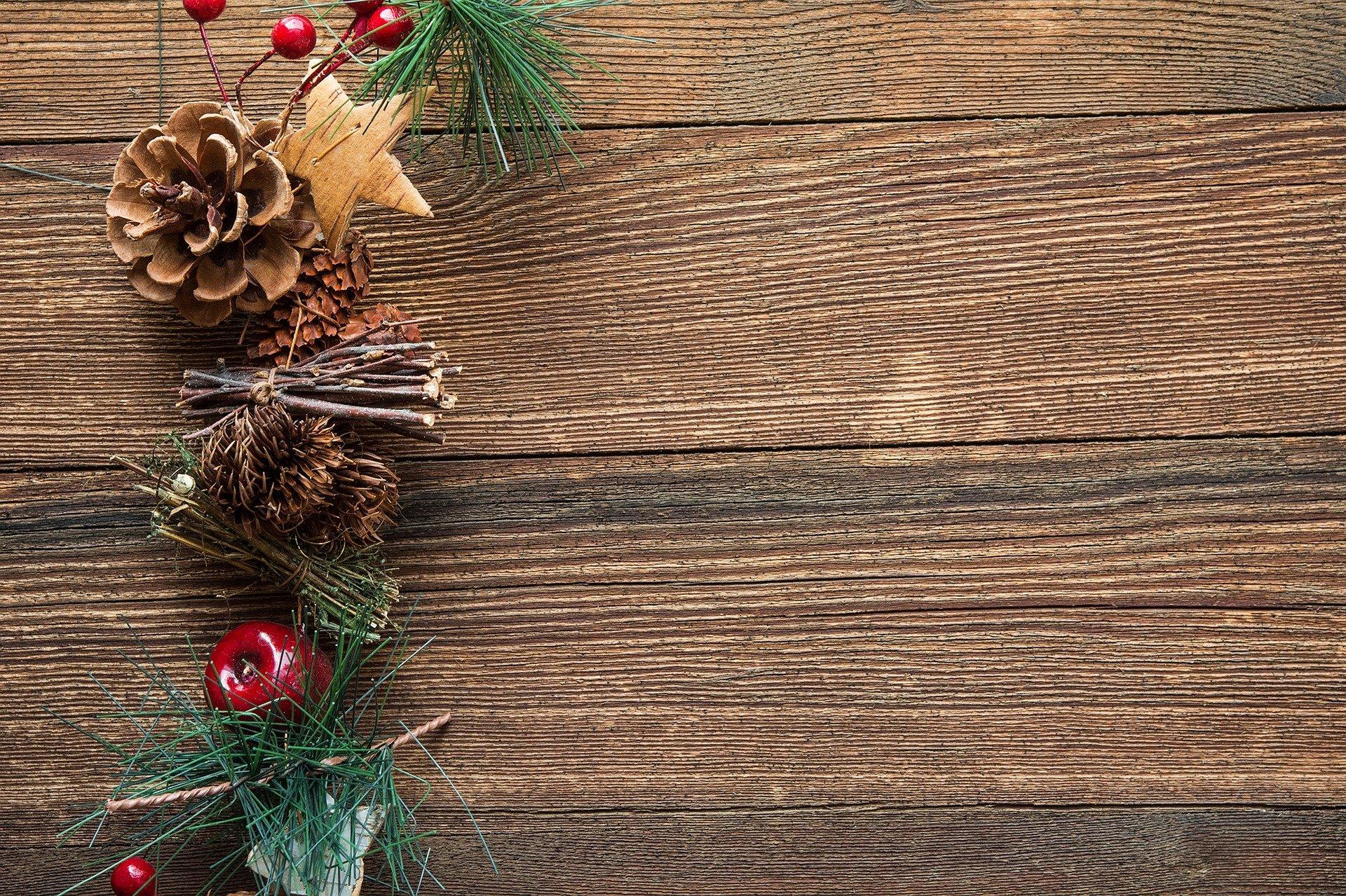 Pica Pica empreses Nadal